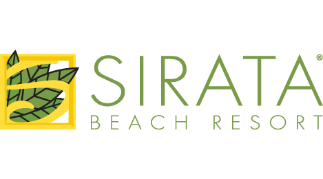 client sirata beach resort mediasource