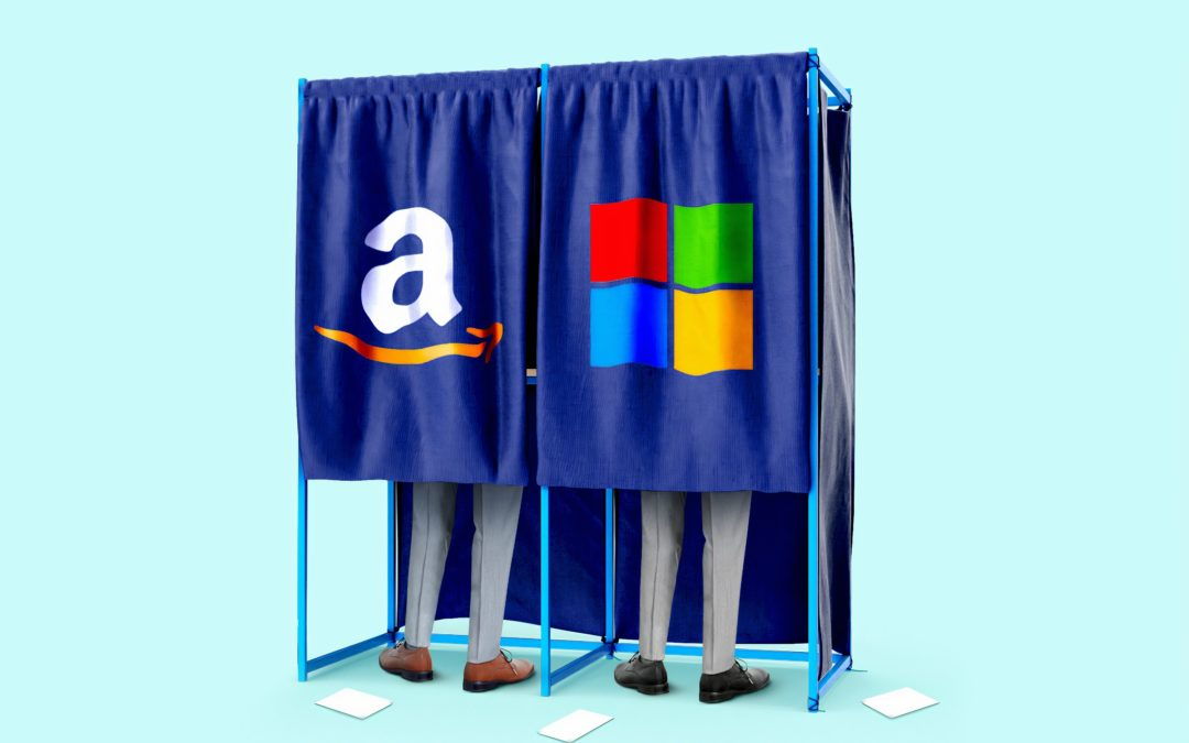 2020 Politics and Advertising – Navigating Media Planning During the Most Demanding Advertising Season